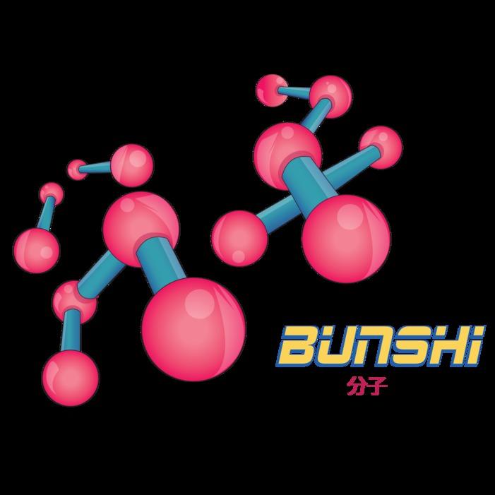 Fête de la musique 2019 - Bunshi