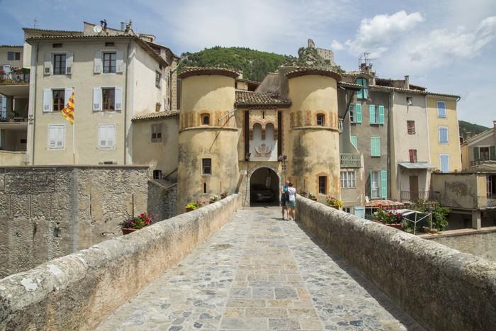 Journées du patrimoine 2020 - Visite commentée du village
