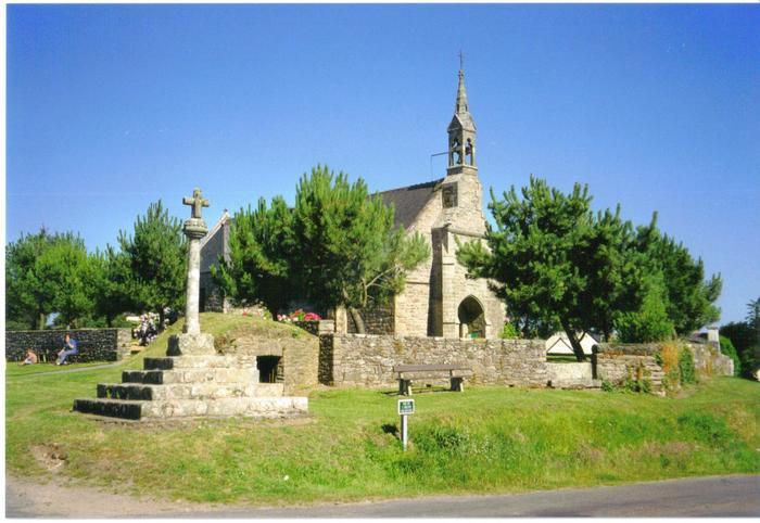 Journées du patrimoine 2020 - Visite commentée du village de Sainte Barbe