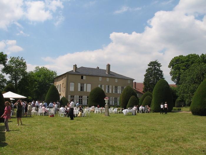 Journées du patrimoine 2020 - Découverte d'Aubigny et de son histoire