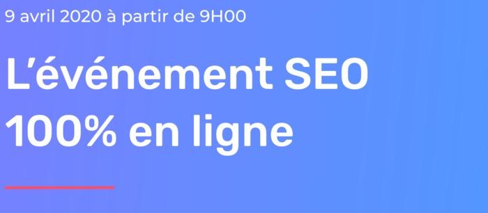 [Webinar] SEO Square