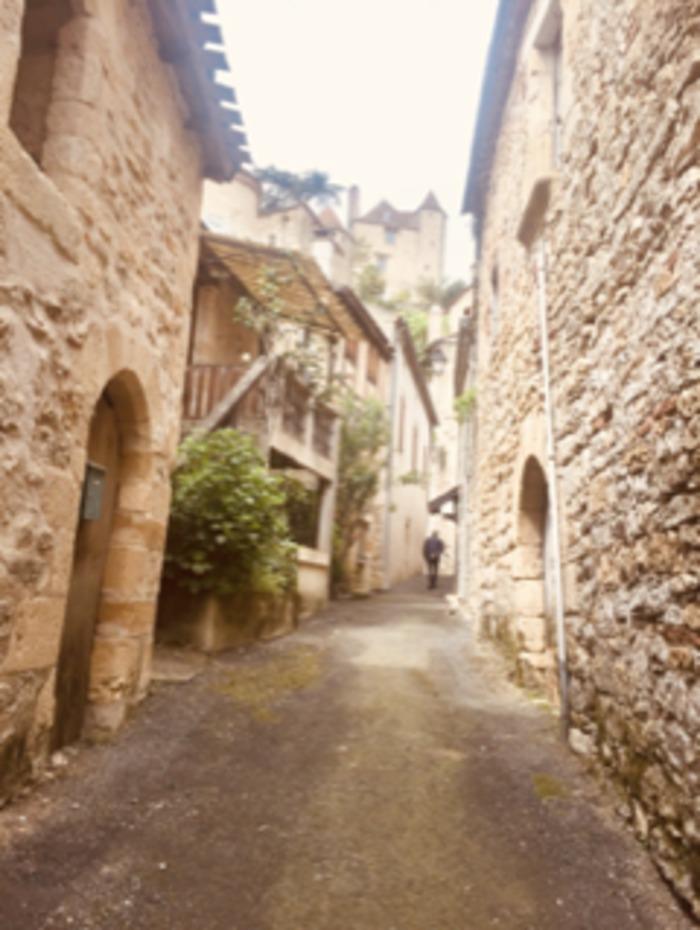 Journées du patrimoine 2020 - Découverte des métiers d'autrefois dans la cité médiévale