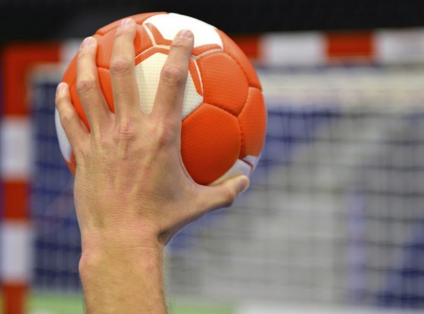 Handball féminin : ALBI/COLOMIERS