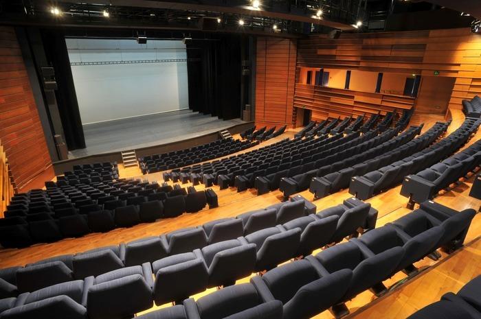Journées du patrimoine 2019 - L'histoire de Châlons-en-Champagne au cinéma