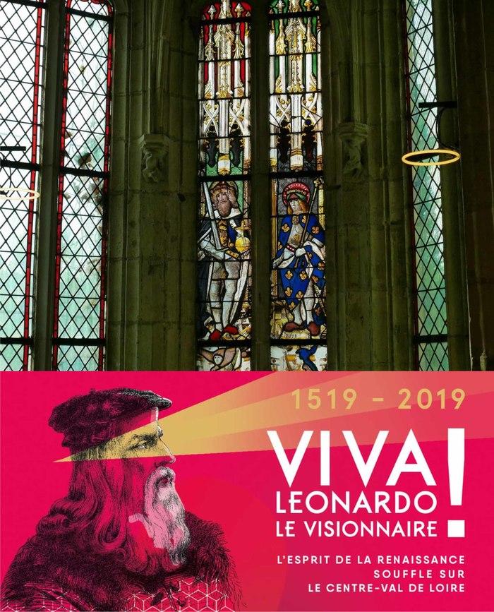 Journées du patrimoine 2019 - Visite libre des collections et des expositions temporaires