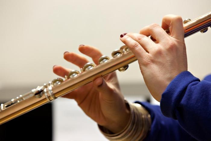 Venez assister au concert des élèves du conservatoire de Meudon.