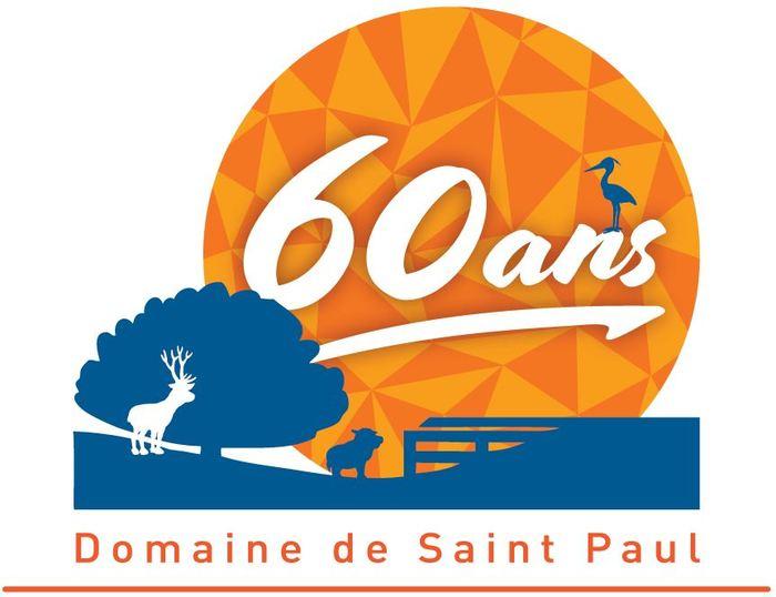 Journées du patrimoine 2019 - Journée Porte ouverte - Découverte de l'histoire du Domaine de Saint-Paul