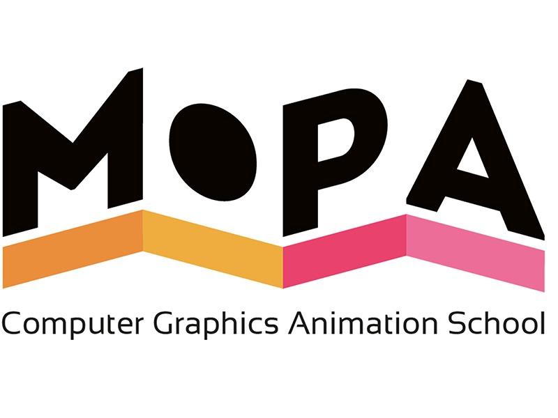 Découvrez les cursus de l'école MoPA.