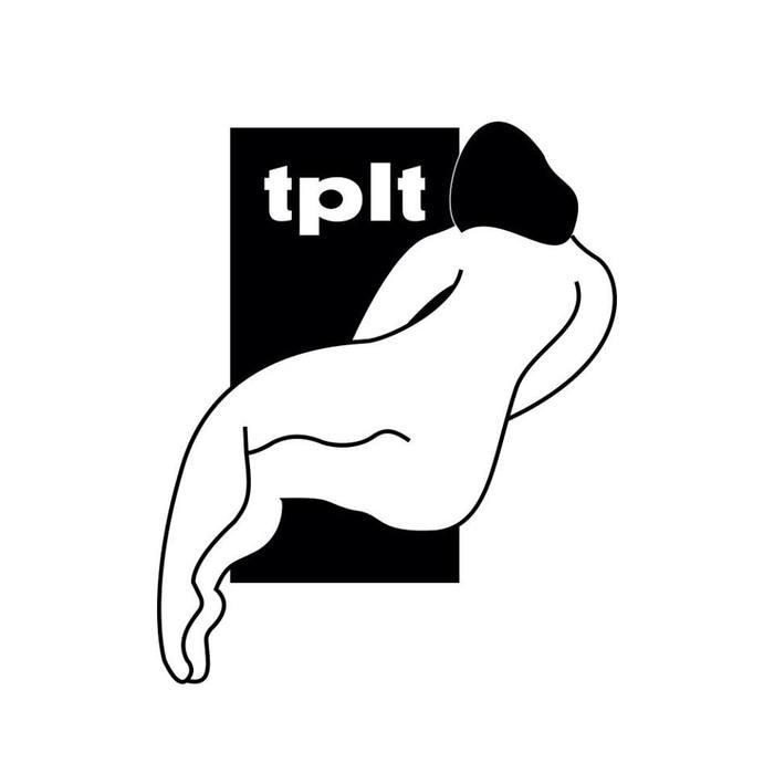 Fête de la musique 2019 - TPLT x Ola Radio