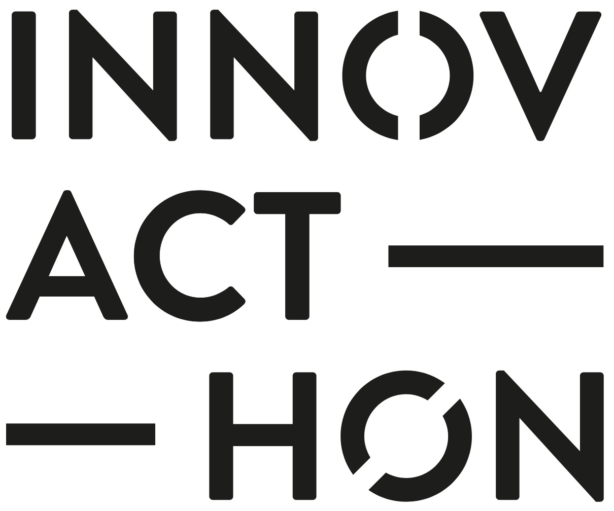 Open Innovation - Innov'acthon