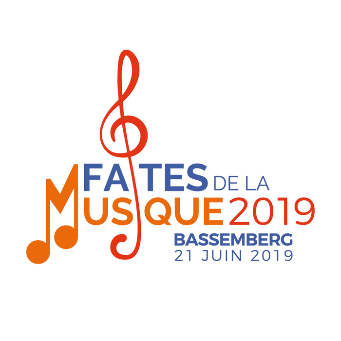 Fête de la musique 2019 - Accueil - Roger Forchard