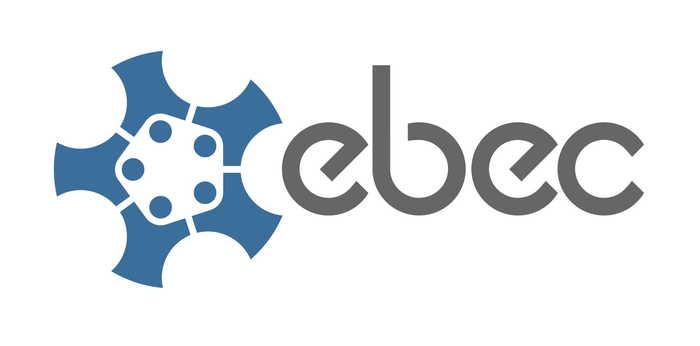 EBEC Paris-Saclay 2020