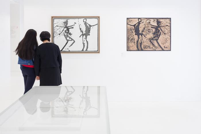 Journées du patrimoine 2019 - Visite libre du Musée Tomi Ungerer