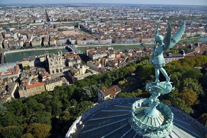 Journées du patrimoine 2019 - Visite insolite de 45 minutes