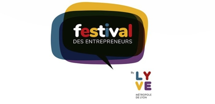 Festival des Entrepreneurs LYVE
