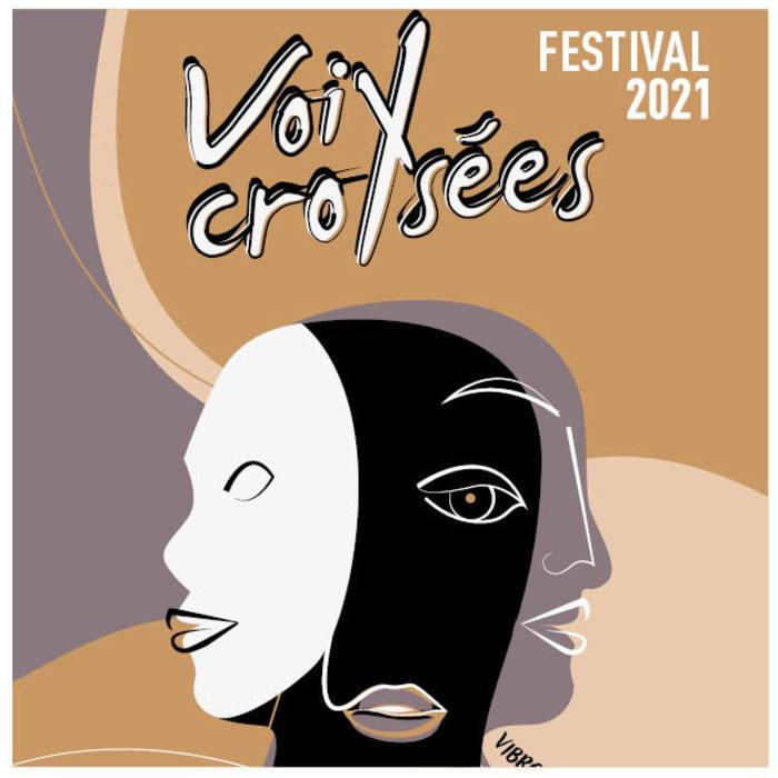 Festival Voix croisées