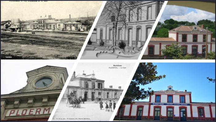Journées du patrimoine 2020 - Visite de l'Ecole Tané de bijouterie et d'orfèvrerie