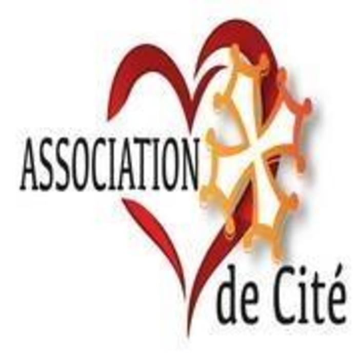 Proposé par l'association de commerçants « Coeur de cité »