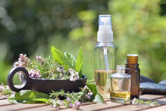 Atelier - envie de chasser les mauvaises odeurs, au naturel ?