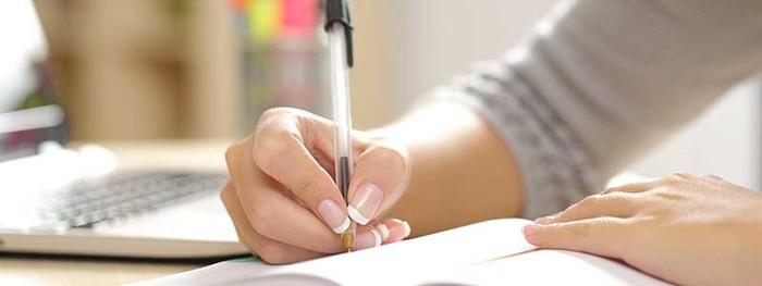 Pour une meilleure maîtrise de vos écrits professionnels