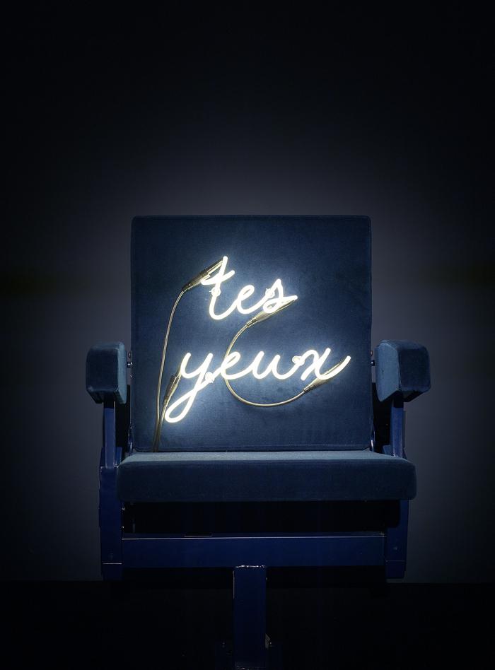 Journées du patrimoine 2019 - La Scala Paris : visite libre