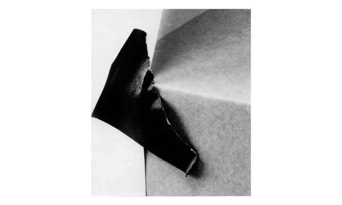 La bibliothèque vous invite à venir découvrir les photographies de Julien Richaudaud du collectif Nabuzardan.