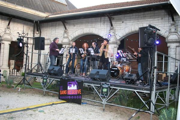 Nuit des musées 2019 -Une nuit musicale !