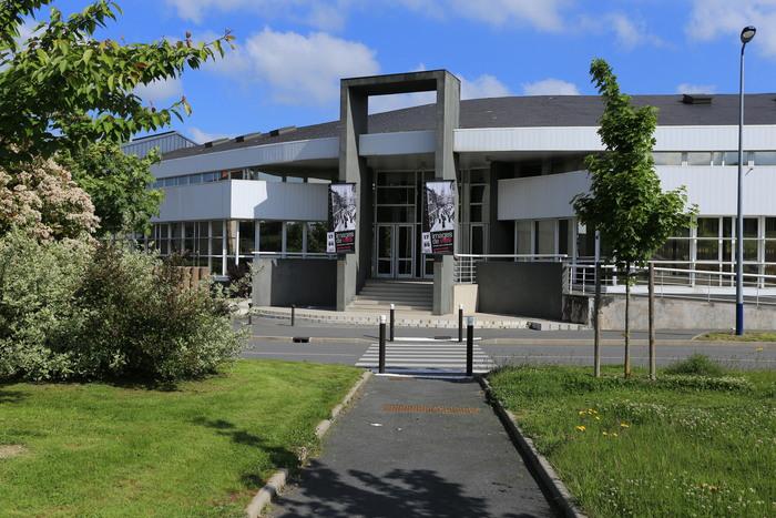 Journées du patrimoine 2019 - Visite guidée et commentée des archives départementales de la Creuse.