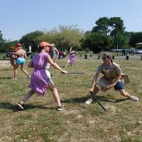 Jeux de rôles, déguisements, costumes, médiéval