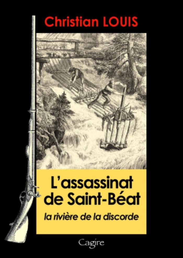 Journées du patrimoine 2019 - Le Comminges avant la Révolution - Sur les pas des personnages du roman de Christian Louis