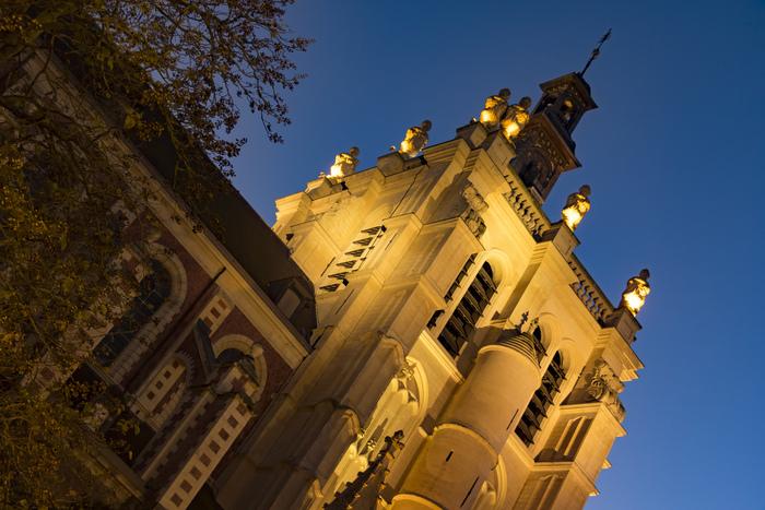 Journées du patrimoine 2020 - Annulé | Douai 60' chrono - Visite guidée