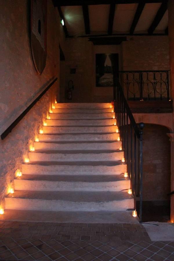 Nuit des musées 2019 -Nocturne au Bastideum
