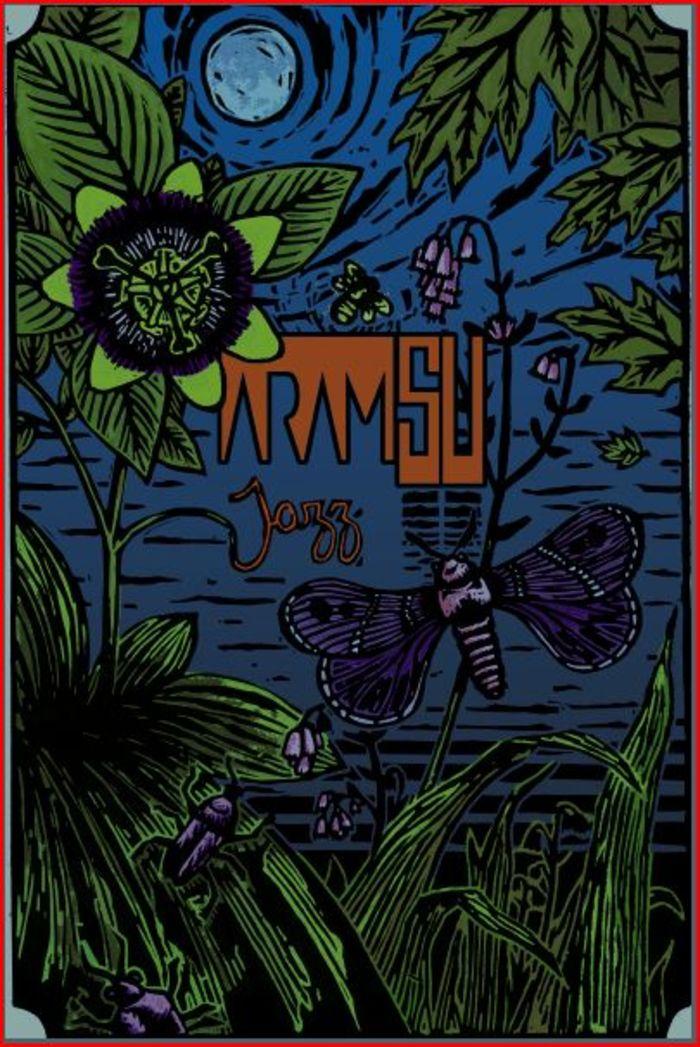 Fête de la musique 2019 - Aramsu Jazz