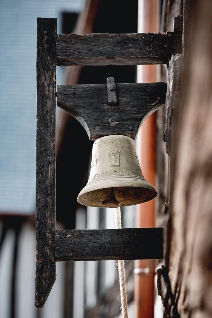 Journées du patrimoine 2020 - Balade entre Saint-Maclou et Saint-Marc : les débuts de l'école