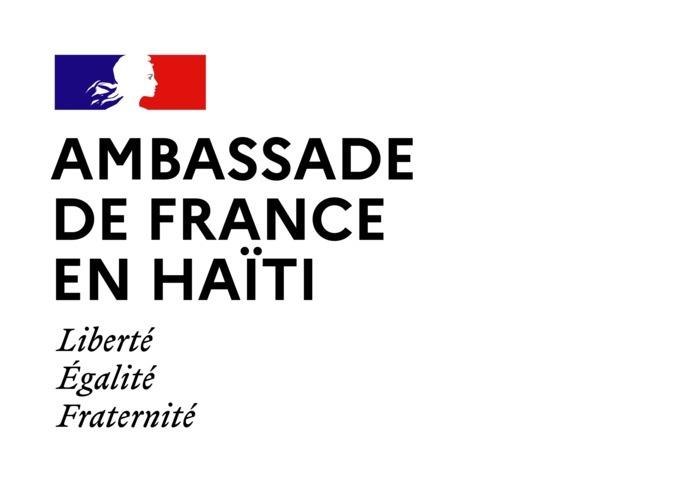 Dans 20 écoles de Jacmel, les Editions Porte-Plume, en partenariat avec l'Ambassade de France, animeront des séances de lecture