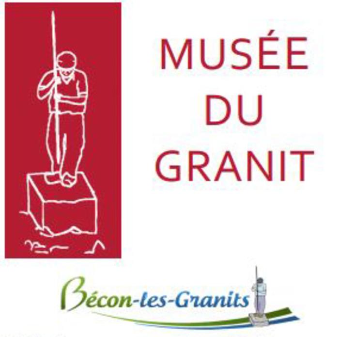 Journées du patrimoine 2019 - Visite guidée ou libre du Musée du Granit
