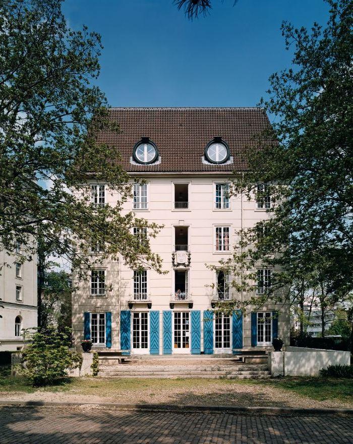 Journées du patrimoine 2020 - Lectures « Les Suédoises invisibles »