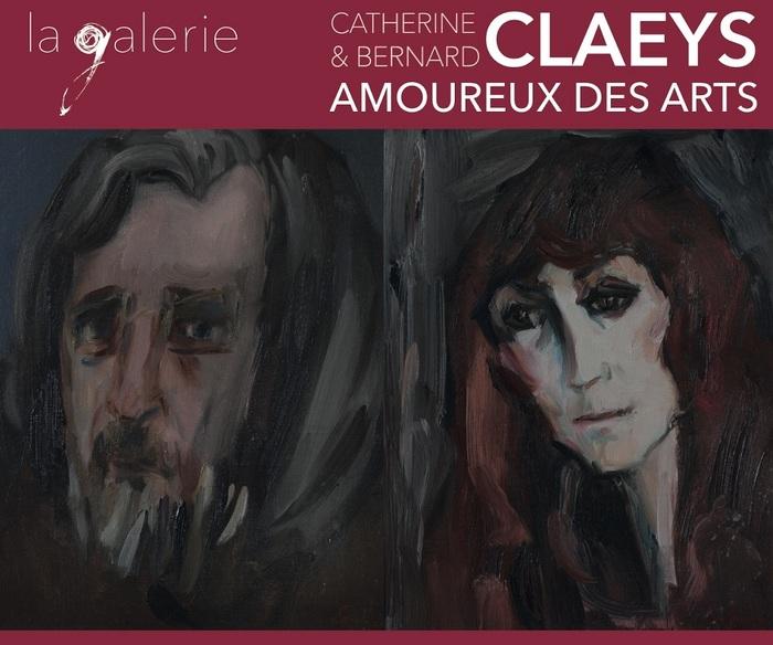 Journées du patrimoine 2020 - Annulé | Réouverture de La Galerie : exposition