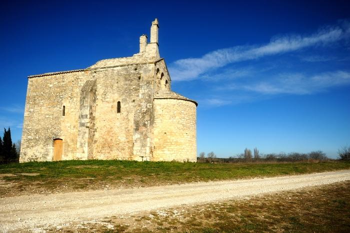 Journées du patrimoine 2020 - Atelier de peinture médiévale