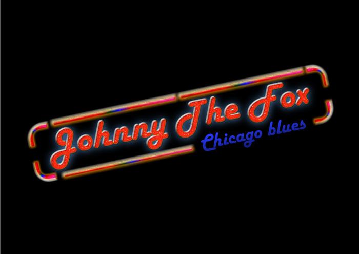 Fête de la musique 2019 - Johnny The Fox