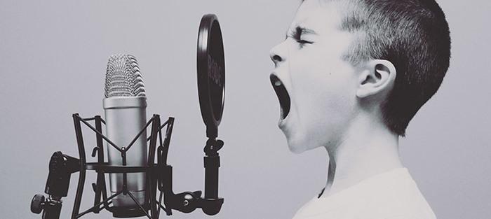 Concours de clips de chansons en français à destination de tous les élèves des écoles primaires et secondaires britanniques