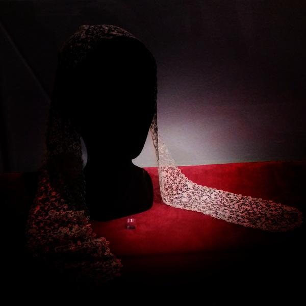 Nuit des musées 2019 -''Somnambulation'' dans le musée et visite guidée à la lueur d'une lampe