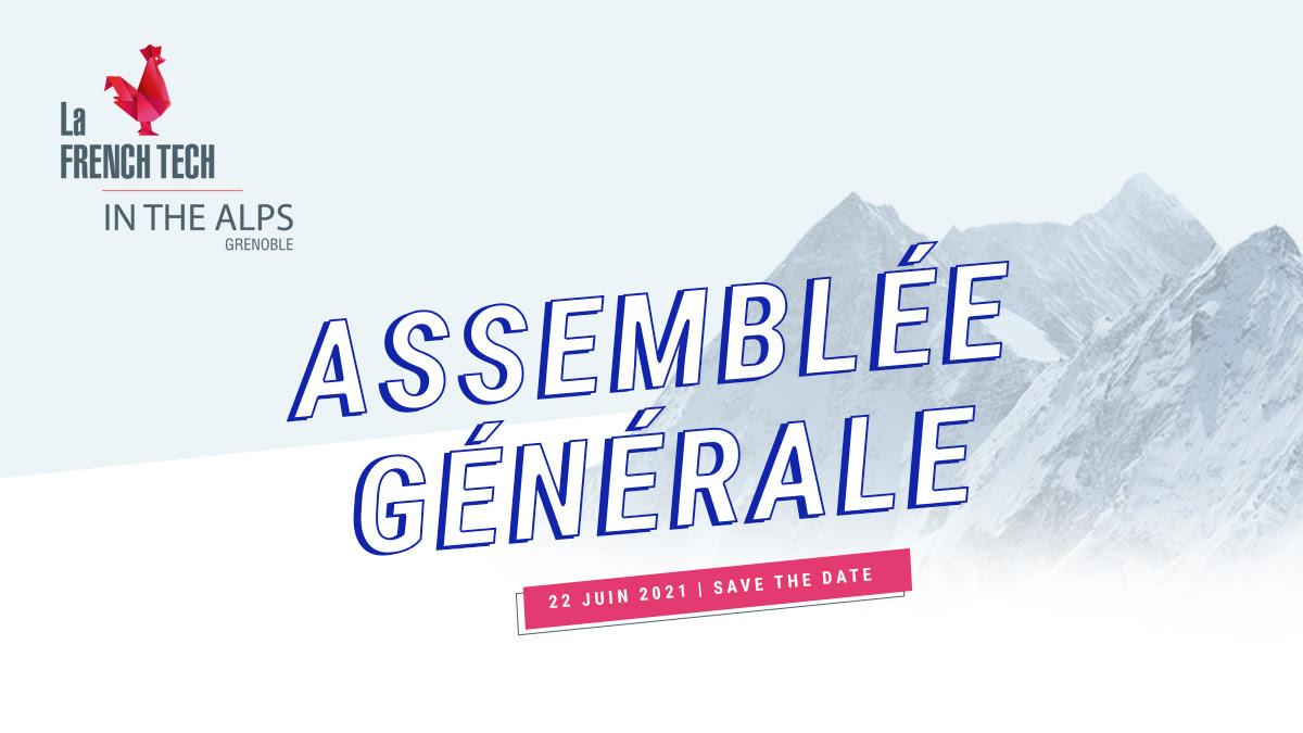 assemblee-generale-de-la-scic-french-tech-in-the-alps-grenoble-le-22-juin-2021