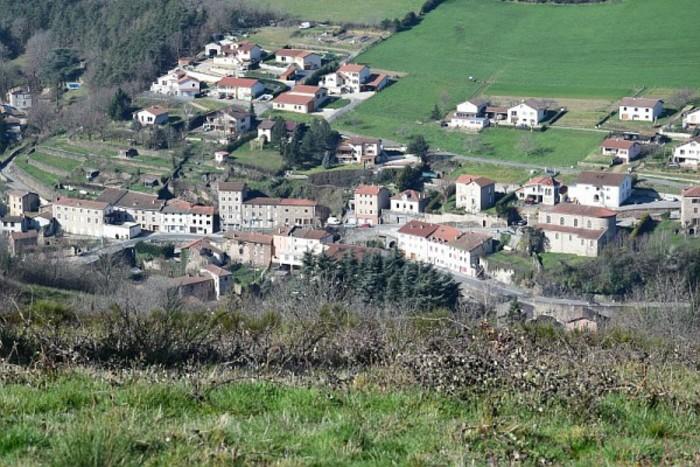 Journées du patrimoine 2020 - Balade à la découverte des usines textiles de la vallée du Dorlay