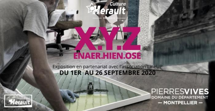 Journées du patrimoine 2020 - Annulé | Exposition