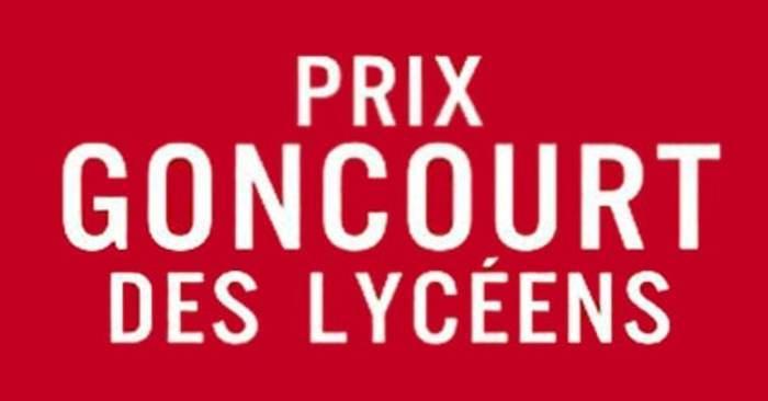 Rencontre avec les élèves de seconde du Lycée Louis Rascol d'Albi, membres du jury national.