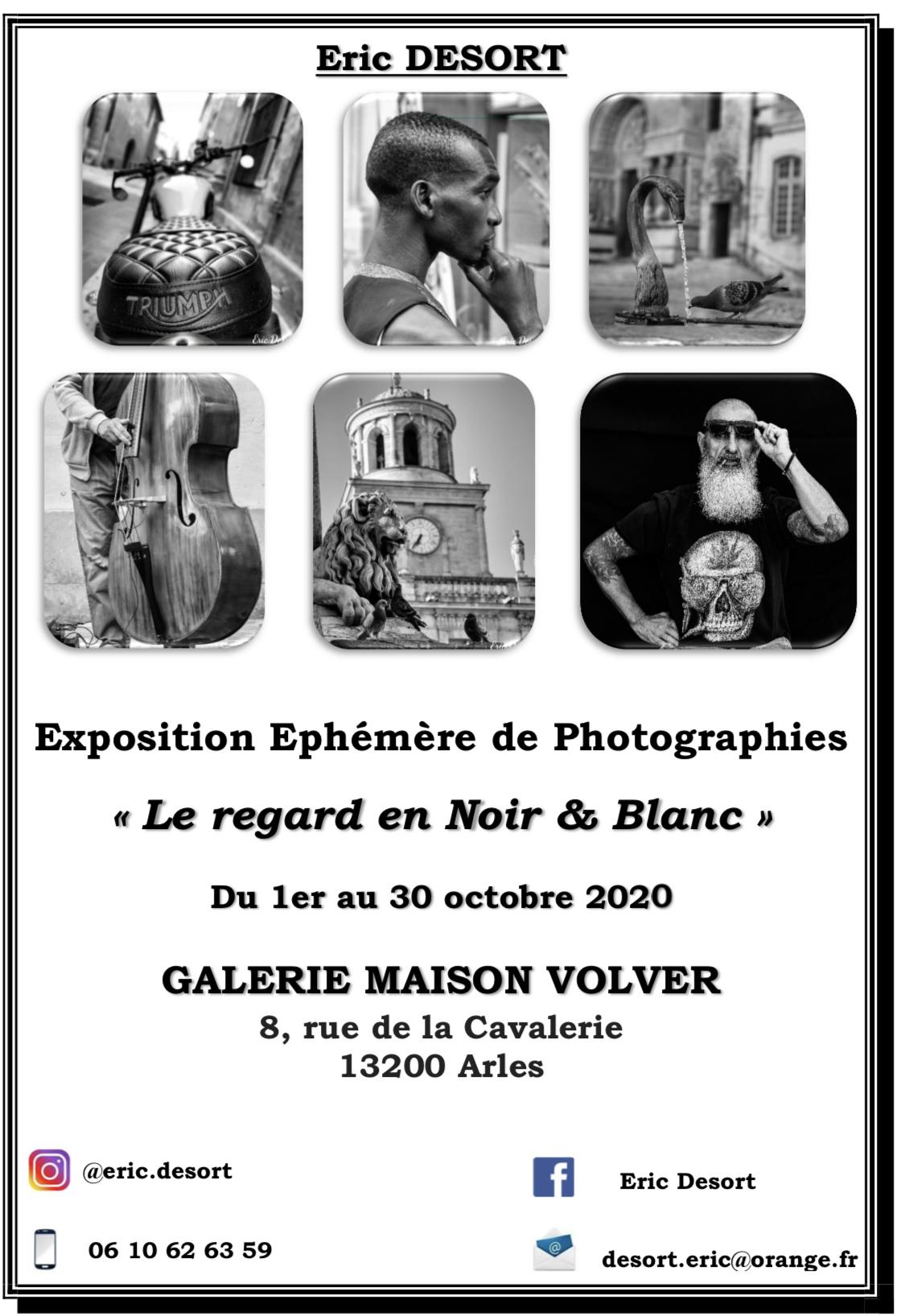 Photographier Arles, des personnes, des lieux atypiques