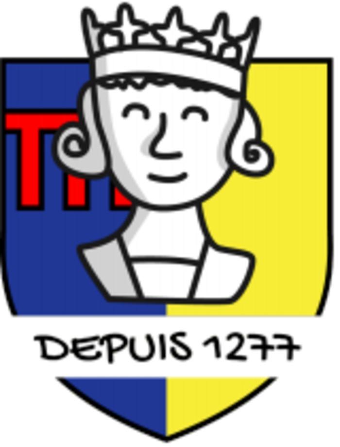 Journées du patrimoine 2020 - Annulé | À la découverte d'une Fondation du XIIIème siècle