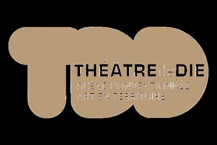 Journées du patrimoine 2019 - À la découverte du théâtre de Die