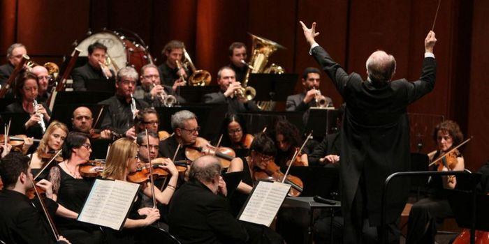Journées du patrimoine 2020 - Annulé | Concert de l'Orchestre Philharmonique du Pays d'Aix